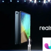 Realme Pad India的发布日期已经确定