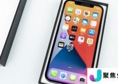iPhone12怎么检测屏幕