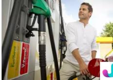 为什么节油往往会导致发动机大修费用高昂