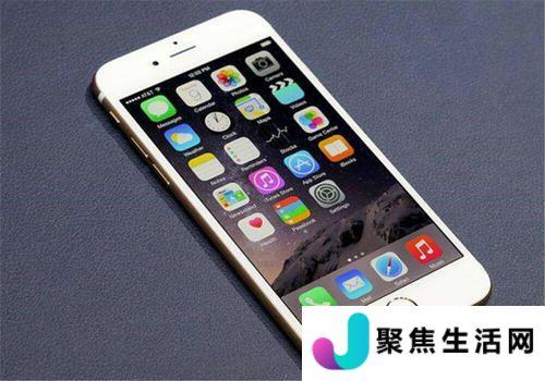 购买iPhone 8 在乐购手机上节省72