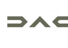 Dacia只会在必要时使用电动汽车