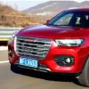 长城在夏季最后一个月在中国以外地区销售了近12,400辆新车