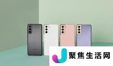 三星推出基于Android 12的One UI 4 beta