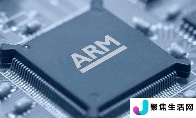 Mac Pro将搭载ARM处理器和iPhone 12概念渲染