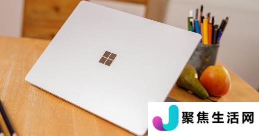 微软 Surface Laptop 4笔记本设计如何