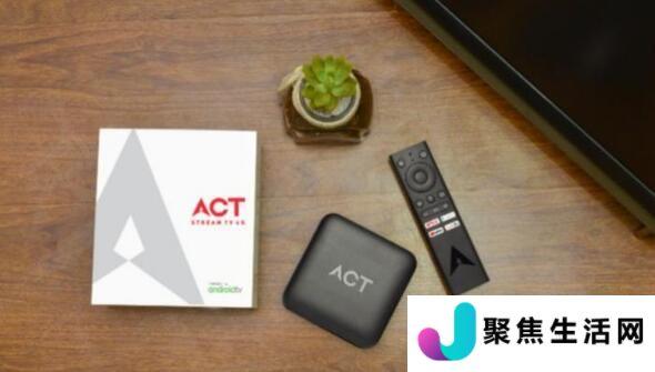 澳大利亚首都直辖区流媒体电视4K设备由澳大利亚首都直辖区光纤网络以租赁方式提供
