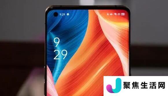 新款oppo手机Find X2 Pro值得入手吗?