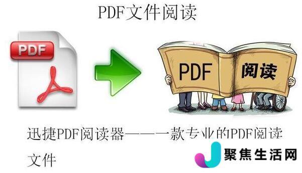 如何下载PDF格式的小说有哪些PDF小说软件?