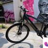 Volt Pulse自行车测评