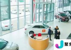 经销商等待新车的时间至少增加了1.5个月