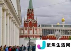 俄罗斯拟设立无人驾驶车辆限制区