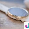 Polar Ignite 2手表设计如何