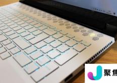 Alienware m17 R4笔记本键盘怎么样