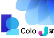 OPPO今天推出了ColorOS 12