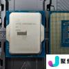 英特尔酷睿 i9-12900K Alder Lake CPU 基准测试泄露