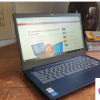 联想 IdeaPad 3 Chromebook笔记本评测