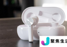 OnePlus Buds Z耳机测评