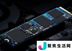 铠侠发布 PCIe Gen 5.0 SSD的原型性能