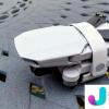 DJI Mini 2无人机评测