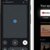 Google TV 应用为您的 Android TV 添加了遥控器