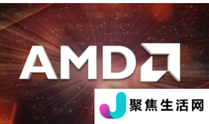 AMD CEO:全球芯片短缺将在2022年末缓解