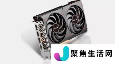 零售商意外列出了AMD Radeon RX 6600显卡