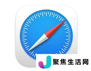 Apple现在通过端到端加密保护 Safari 书签