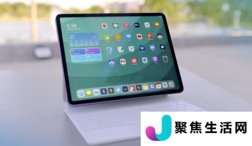 苹果有望在2022年继续使用 TFT-LCD 技术