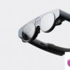 Magic Leap融资5亿美元 并于明年推出Magic Leap 2 AR耳机