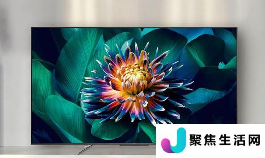 TCL C715K QLED 4K HDR 电视评测