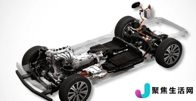 马自达CX-60后轮驱动SUV将于2022年在澳大利亚上市