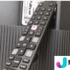 TCL C715K QLED 4K HDR 电视设计如何