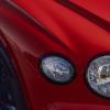 这五个汽车品牌有望达到高位
