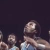 NBA 公布了其 75 名最伟大球员中的前25名