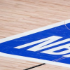 NBA 和一级方程式宣布新的内容和推广合作伙伴关系