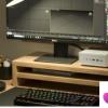 Minisforum推出配备AMD Ryzen 9 4900H APU的迷你电脑